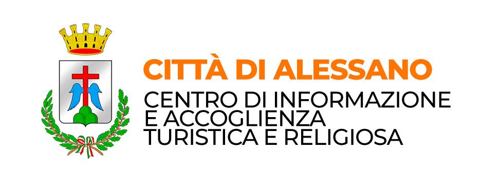 Centro informazioni turistiche Alessano Lecce Salento