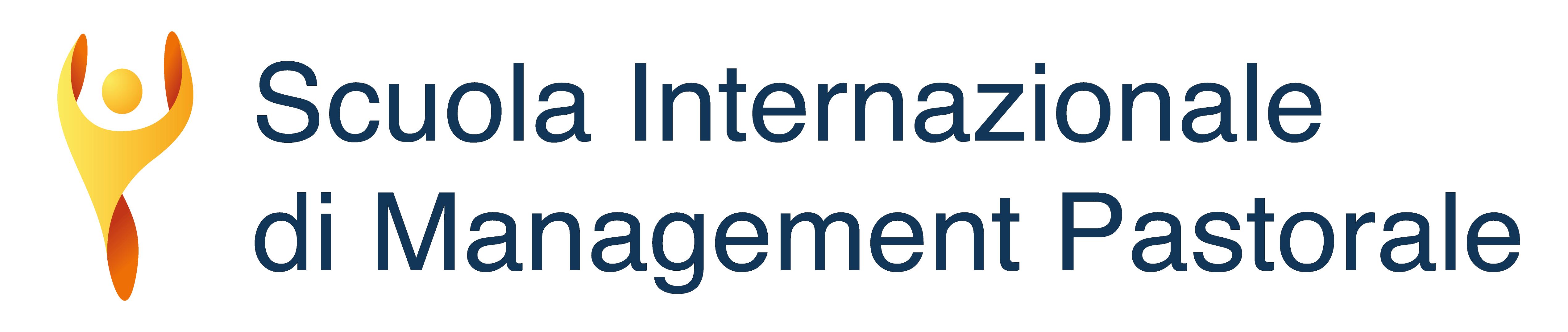Scuola internazionale di management pastorale