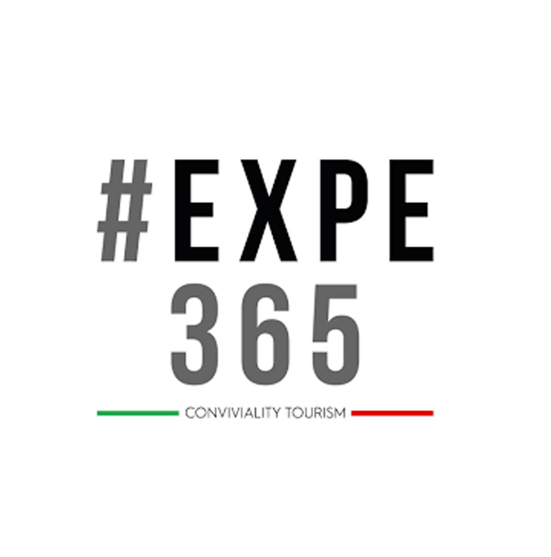 expe365