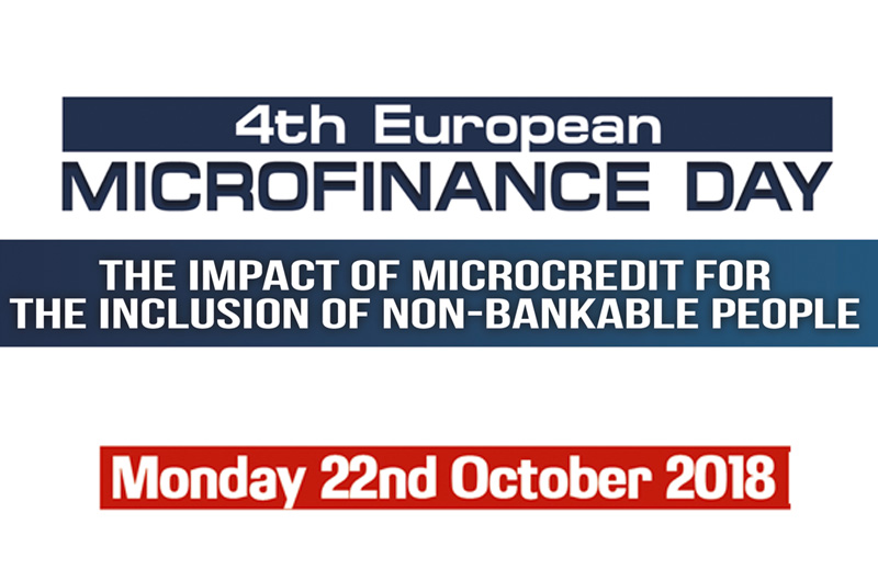 Giornata microcredito