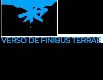 Cammini di Leuca Logo